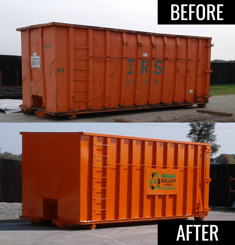 dumpster-before-after